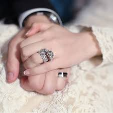 Couple hands images