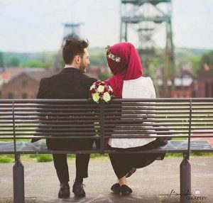 couple Love Images