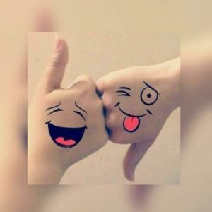 smile images for whatsapp
